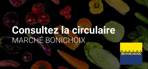 circulaire-bonichoix